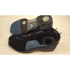 Tenis Nike Zoom Air Kevin Garnett
