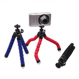 Mini Tripod Flexible Para Camara