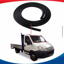 Borracha Do Parabrisa Iveco Daily Pick-up 08/16