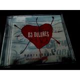 Dj Dolores - Aparelhagem (cd)