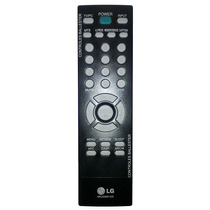 Control Remoto Lg Mkj33981435 Tv Monitor Original