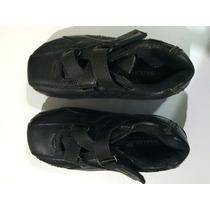 Zapatos Skechers Originales Traídos De Ee. Uu.