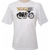 Camiseta Norton Es2