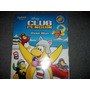 Album Club Penguin Faltan 62 Figus Al Poster 1 - No Envio