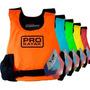 Salvavidas Aquafloat Prokayak Talle 8 Ideal Kayak/optimist