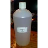 Alcohol Etilico 95° Para Extraccion De Aceite De Cannabis