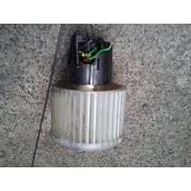 Ventilador Interno Palio Idea Strada Siena 2001 Em Diante
