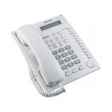 Teléfono Panasonic Kx-t7730 Inteligente Programador