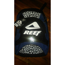 Mochila Reef La Mas Barata Del Mercado