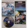 Pes 2013 Playstation 3 Completo Mídia Física Dublado Pt Br