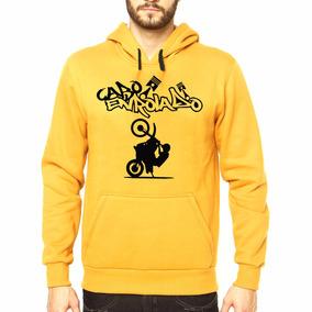 Moto Camiseta Cabo Enrolado Camisetas Blusas - Camisetas e Blusas ... 16f7344bcfd1d