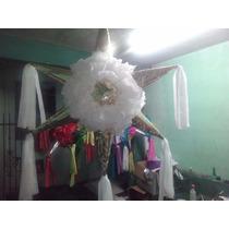 Piñatas Navideñas Y De Figuras