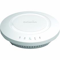 Engenius Eap600 Eap600 300 + 11n 2.4ghz 300mb Unifi