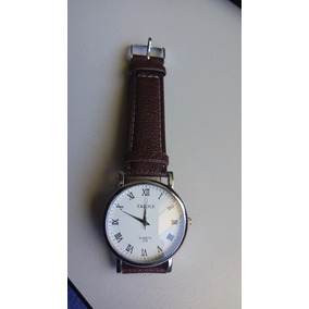 Reloj Para Caballero Yazole