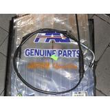 Cable De Acelerador Yamaha Rx 100 Taiwan Pag Motovergara