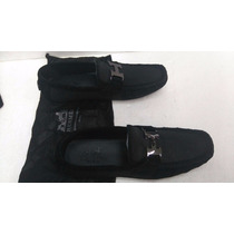 Zapatos Hermes Hombre Mercadolibre