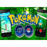 Pokemon Go Papel De Arroz Para Bolo Tamanho 20 X 30 Cm