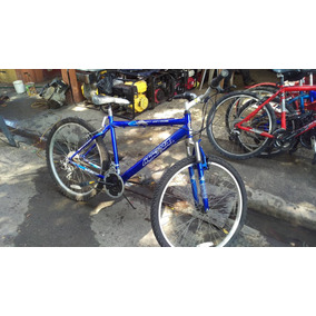 Bicicletas En Diferentes Tamanos