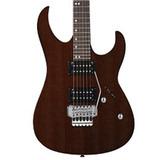 Guitarra Cort X1 Dfr Opw Musical Store