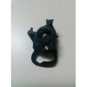 Croche / Actuador / Elevador / Engranaje Hp C3180/f4480