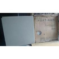 Lote Porcelanato Pietra Portinari 60x60. 10 Peças.le Detalhe