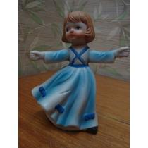 Angel,portavelas,souvenir,adorno,comunion,centro Mesa, Torta