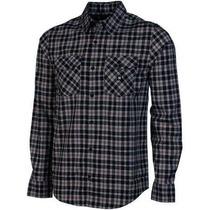 Camisa Dc Vans Nike Element Vans Volcom Hurley Quiksilver