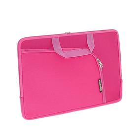 31f6aafc4 Case Capa Notebook Samsung Np2070e - Acessórios para Notebook no ...