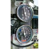 Velocimetro Gn 125 Suzuki Original Moto Nuevo