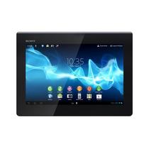 Vendo Sony Xperia Tablet S Original Nueva