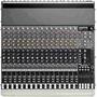 Hola! Mackie 1604-vlz3 Mixer 16 Canales Xlr 4 Envíos 4 Retor