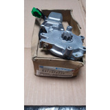 Motor Cremallera Puerta Delant Rh -subaru Impreza 98...00