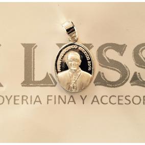 Hermosas Medallas Del Papa Francisco