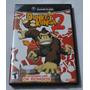 Donkey Konga 2 Para Nintendo Gamecube ( Envío Gratis )
