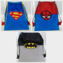 Cotillones De Batman, Superman, Spiderman. Entre Otros