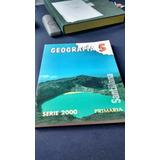 Geografía 5 Primaría Serie 2000 - Gabriel Hernàndez Valverde