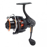 Reel Mitchell 350pro 10 Rulemanes Ideal Pejerrey/spinning