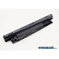 Bateria P/ Notebook Dell Inspiron 3421 5421 3521 5521 Xcmrd