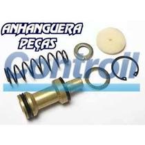 Reparo Cilindro Mestre Freio Simples D60, D11000, D12000