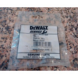 Carbones Taladro Dewalt Dw515-dw520. Parte N081423
