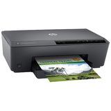 Impresora Hp Eprinter Officejet Pro 6230