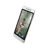 Celular El Puma Veloz, Elegante, Durable Smartphon