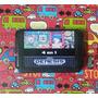 Juego Sega 4en1 Tom Y Jerry World Cup 92tiny Toon Pro Am