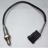 Sensor Oxigeno Fiat Palio/ Siena 1.3 4 Pines