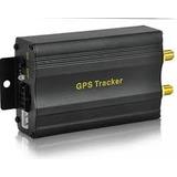 Gps Tracker Tk 103a Rastreo Satelital Vehiculo, Camion