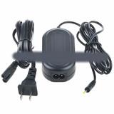 Cargador Canon Powershot A430 A450 A460 A470 A480 A490 A495