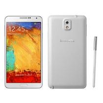 Celular Galaxy Note 3 Para Refacciones Todo O Por Partes