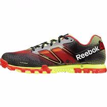 Zapatos Reebok Super Spartan Trainer Para Hombres V60412