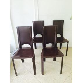 Cadeira Chat Slim -tok Stok.