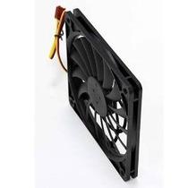 Slip Scythe Corriente Sy1212sl12m 1600 Rpm 120 Mm Case Fan D